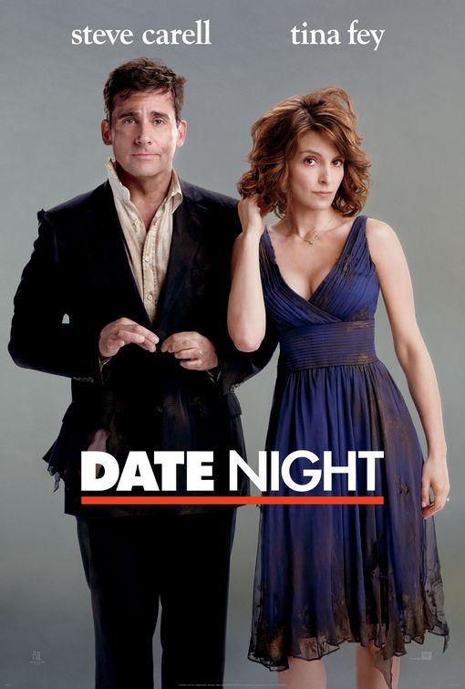http://cdcrime.files.wordpress.com/2010/04/date_night_poster.jpg